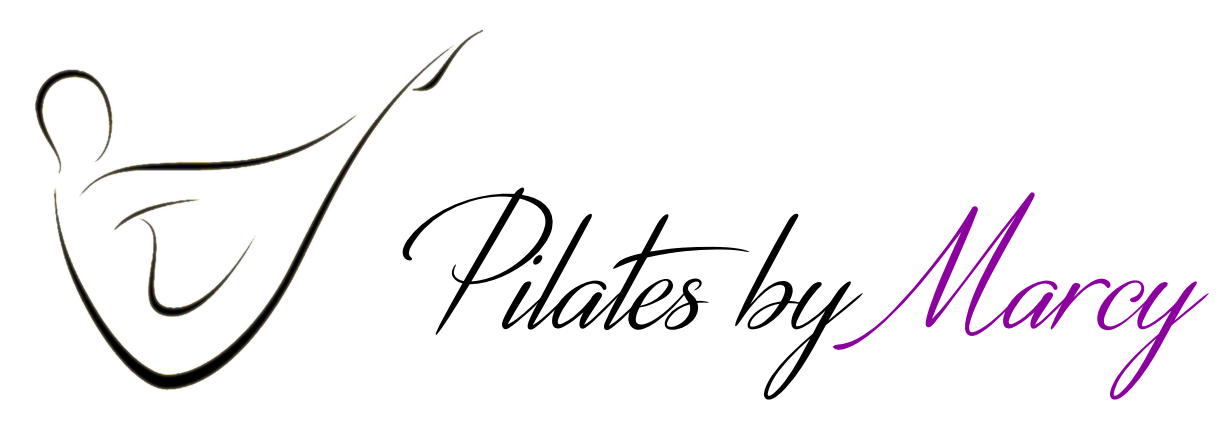 Pilates by Marcy